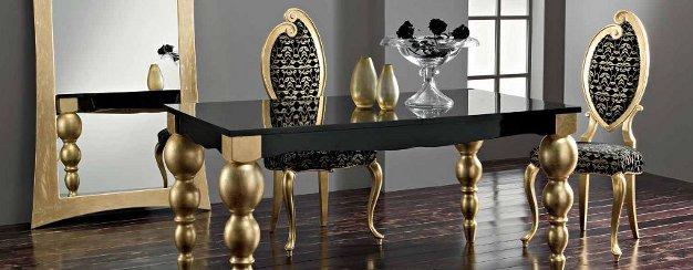 muebles mubilia. catálogo de muebles online. muebles de diseño ... - Muebles De Diseno On Line