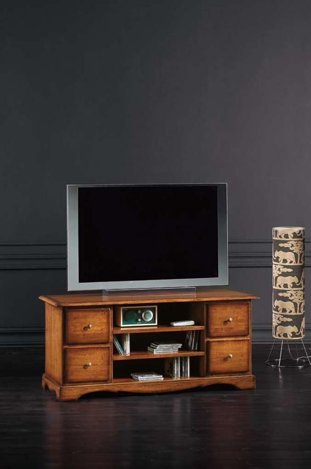 Muebles para tv muebles para tv plana muebles para - Television pequena plana ...