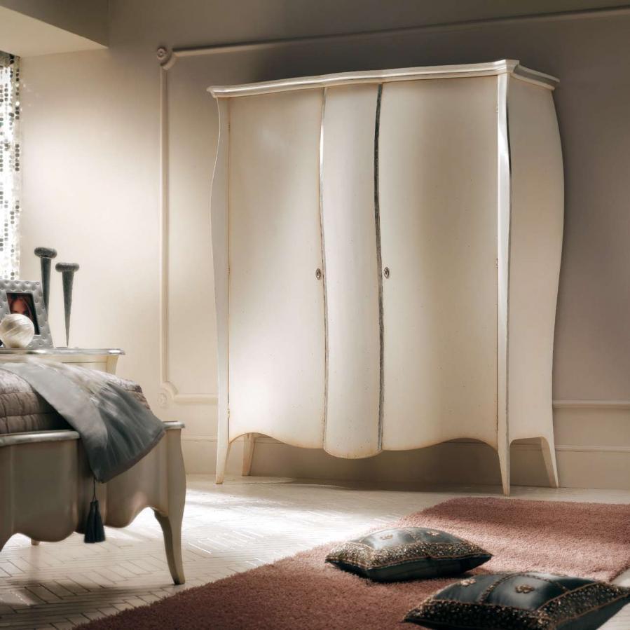 De armarios roperos elegant seleccion armarios roperos for Armadio aneboda
