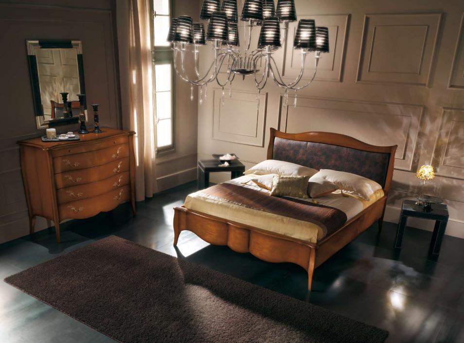 Dormitorios modernos - Dormitorios clasicos modernos ...