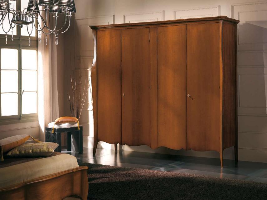 Armarios vintage - Armario de habitacion ...