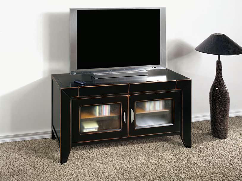 muebles de tv de diseo muebles tv de diseo