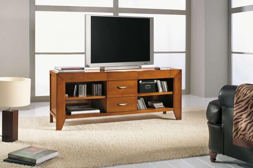 Muebles tv modernos for Muebles en ele modernos