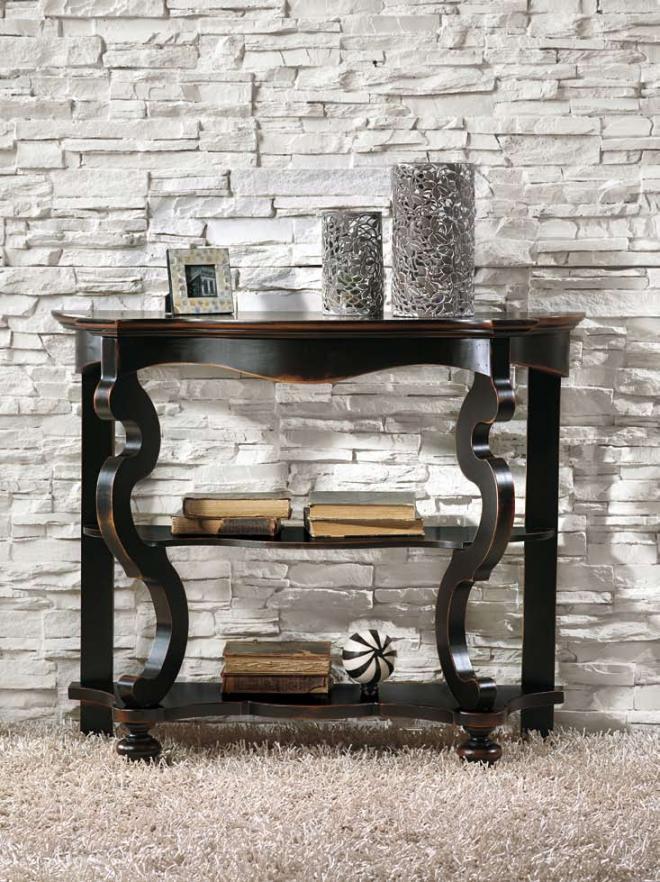 Mesas Recibidor Antiguas. Fabulous Recibidor Antiguo Frailero ...