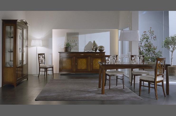 Catálogo Libertad. Catálogo muebles de madera. Catálogo de muebles ...