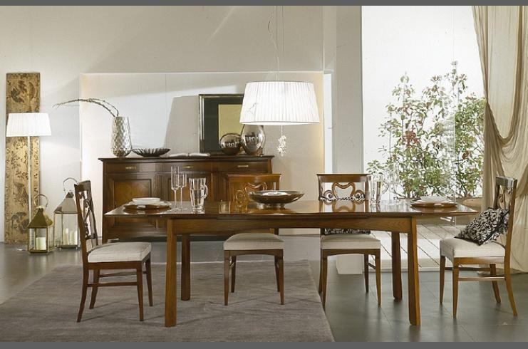 Muebles de ba o estilo neoclasico for Mueblerias on line