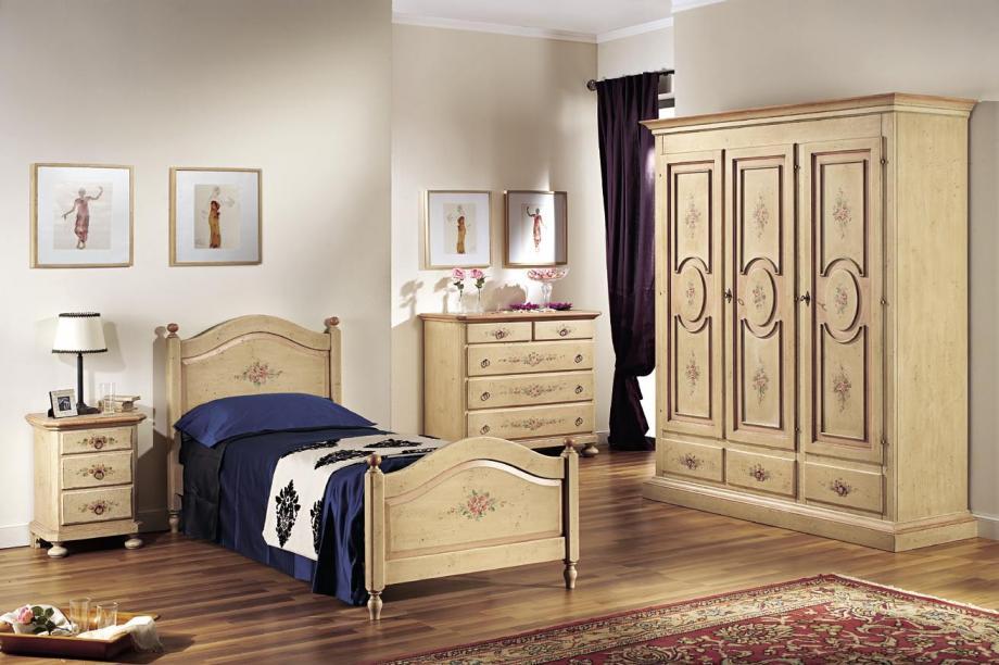 Dormitorios rusticos - Dormitorios rusticos ...