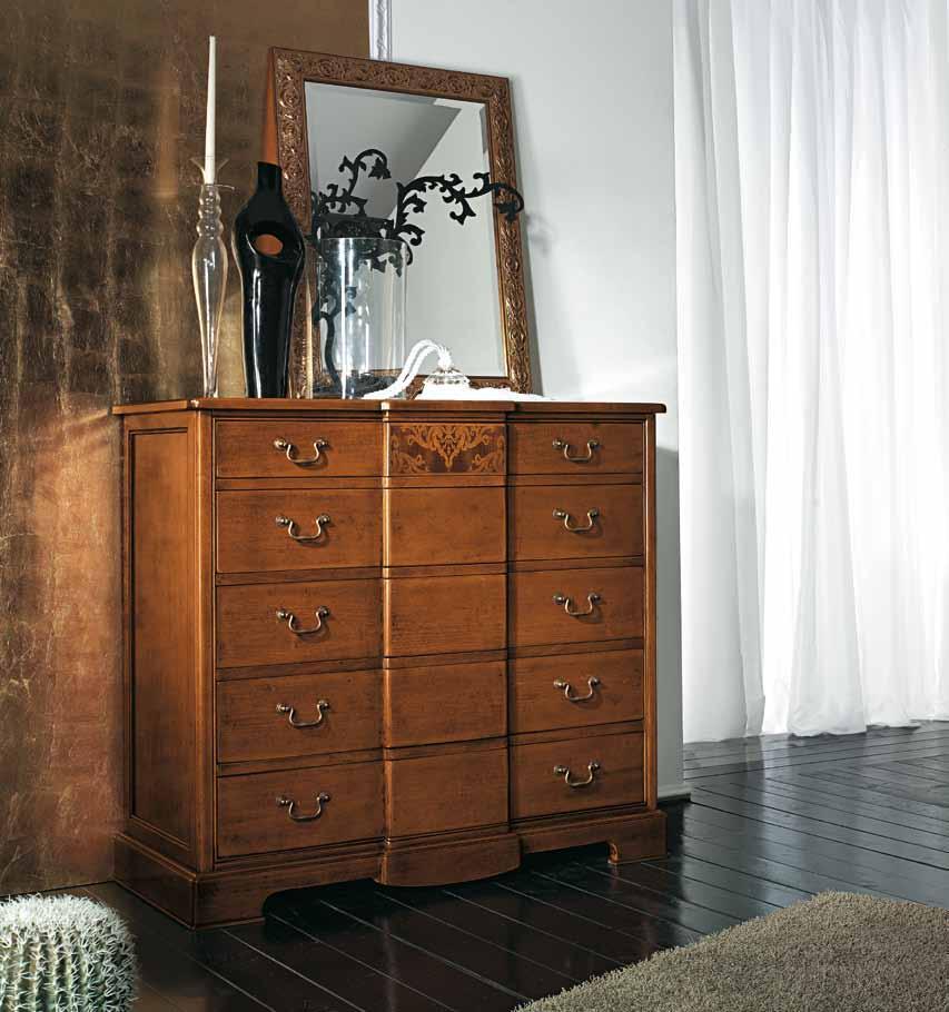 C modas modernas for Modelos de muebles modernos