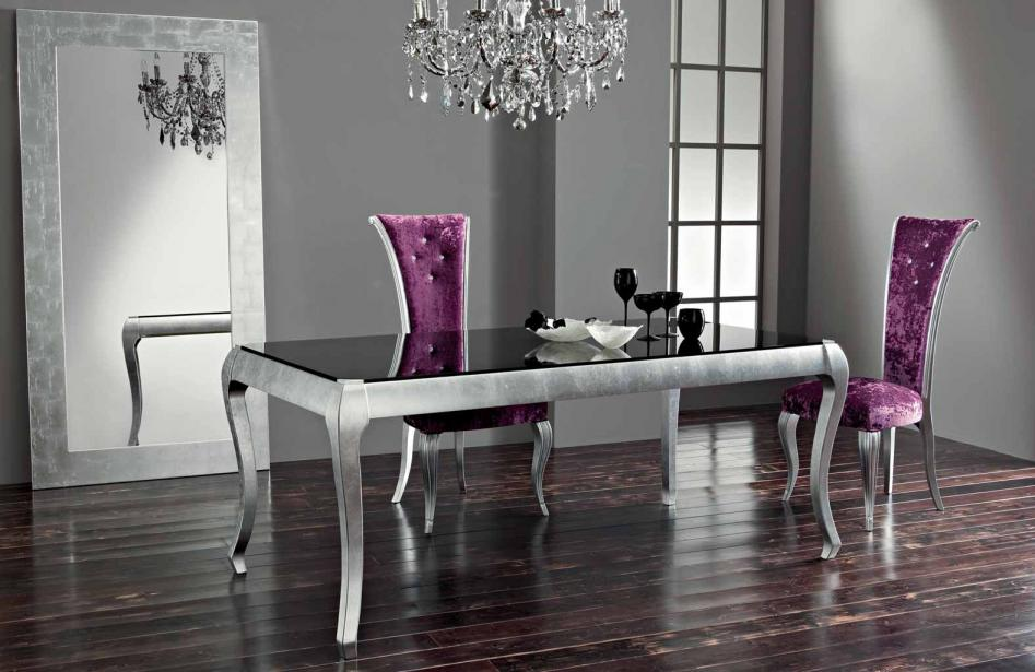Catalogo de muebles online beautiful muebles saloncbo for Muebles provenzales online